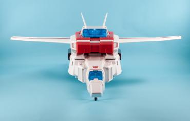 FansToys Phoenix - Jetfire / Skyfire alt mode